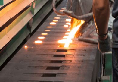 Worldwide Foundry Binders Industry to 2030 – Featuring ASK Chemicals, Huttenes-Albertus and BASF Among Others