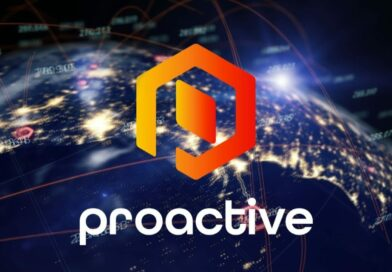 Proactive news headlines including Endeavour Mining, NexTech AR Solutions, KWESST Micro Systems and LeanLife Health